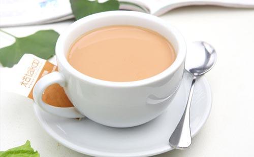 雪蒂斯奶茶